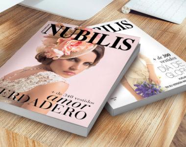 Nubilis