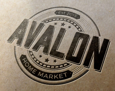 Avalon Home Market