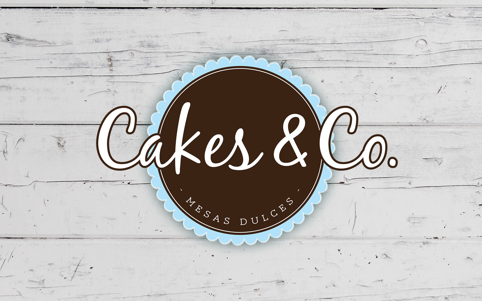 Cakes & Co